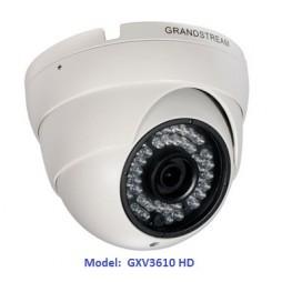 Camera quan sát GXV3610 HD