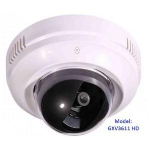 Camera quan sát IP GXV3611 HD