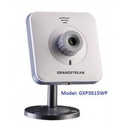 Camera quan sát HD GXV3615WP