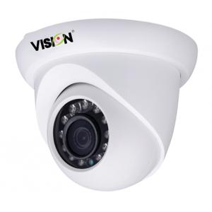 Camera ip Vision VS201-4MP