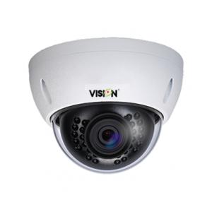 Camera ip Vision VS202-8MP