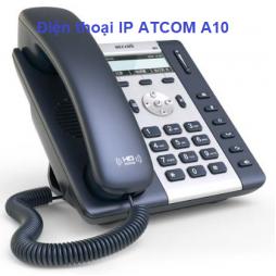 Điện thoại ATCOM A10