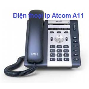 Điện thoại ATCOM A11
