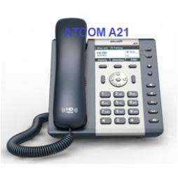 Điện thoại ATCOM A21