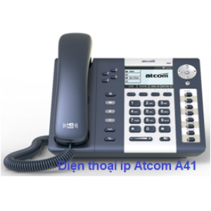 Điện thoại ATCOM A41