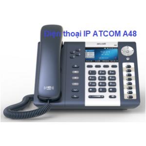 Điện thoại ATCOM A48
