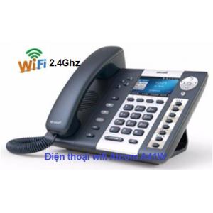 Điện thoại wifi Atcom A48W