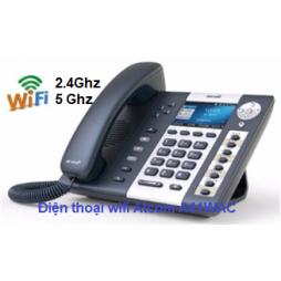 Điện thoại Wifi Atcom A48WAC