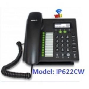 Điện thoại WiFi không dây IP622CW