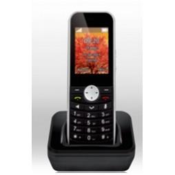 Điện thoại Wifi kéo dài WSP-168