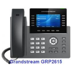Điện thoại GRP2615 có Wifi Bluetooth