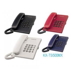 Điện thoại bàn Panasonic TS500