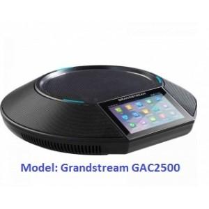 Điện thoại hội nghị đa năng GAC2500