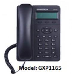 Điện thoại IP Grandstream GXP1165