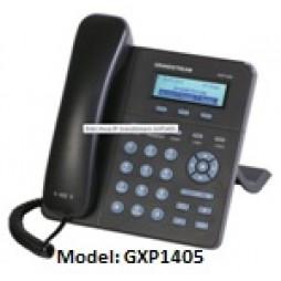 Điện thoại IP Grandstream GXP1405