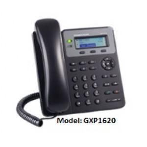 Điện thoại Grandstream GXP1620