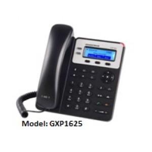 Điện thoại Grandstream GXP1625