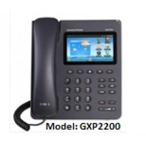 Điện thoại IP Grandstream GXP2200