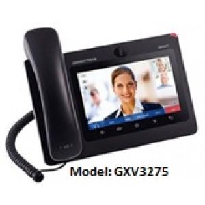 Điện thoại IP Video Call GXV3275