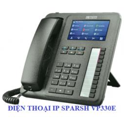Điện thoại Matrix Sparsh VP330E