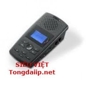Thiết bị ghi âm điện thoại AR100