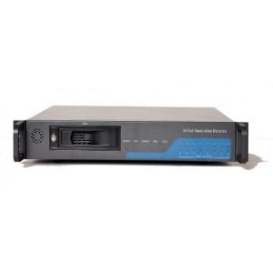 Thiết bị ghi âm 32 kênh Artech AR3200
