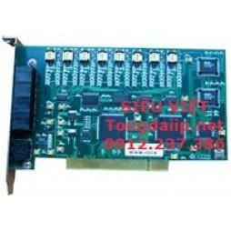 Thiết bị ghi âm điện thoại TX2006P311-8