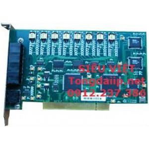 Thiết bị ghi âm điện thoại bàn TX2006T3P32