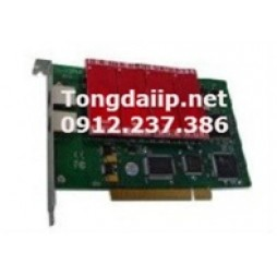 Card ghi âm điện thoại SZD5016