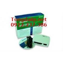 Thiết bị ghi âm điện thoại ZS1002
