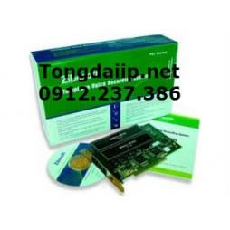 Card ghi âm điện thoại ZS2108