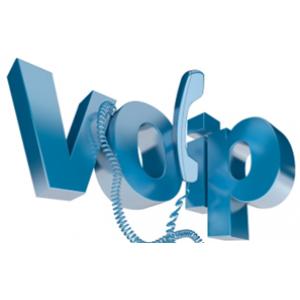 Lắp đặt đầu số cố định Voip