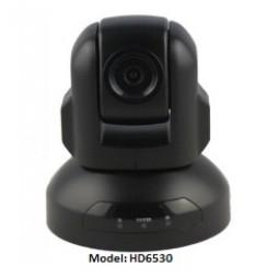 Camera hội nghị truyền hình HD6530