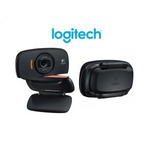 Camera Logitech B525 hội nghị truyền hình