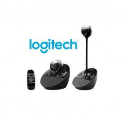 Logitech BCC950 camera hội nghị truyền hình