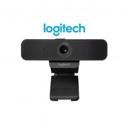 Logitech C925E camera hội nghị truyền hình