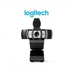 C930E camera hội nghị truyền hình Logitech