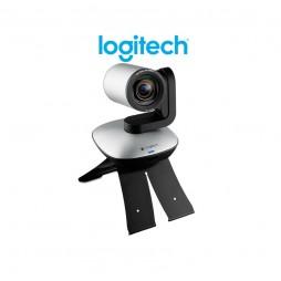 Camera Logitech PTZ Pro2 thiết bị hội nghị truyền hình
