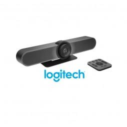 Camera Logitech Meetup thiết bị hội nghị truyền hình