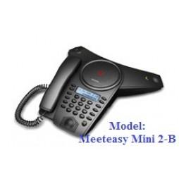 Điện thoại phòng họp Meeteasy Mini 2-B