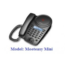 Điện thoại phòng họp Meeteasy Mini B