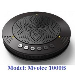 Mic đa hướng hội nghị Mvoice 1000B