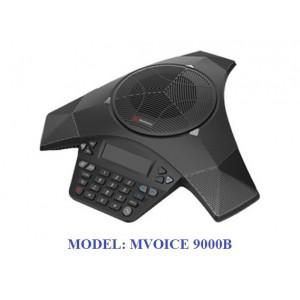 Mic đa hướng điện thoại hội nghị Mvoice 9000B