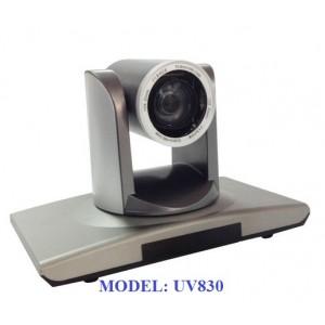 thiết bị hội nghị truyền hình UV830