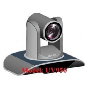 Thiết bị hội nghị truyền hình UV950