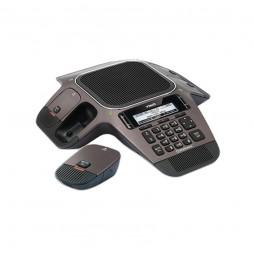 Vtech SB3014 điện thoại hội nghị phòng họp Analog