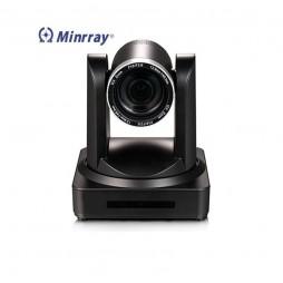 Camera họp hội nghị trực tuyến Minrray UV510A-10
