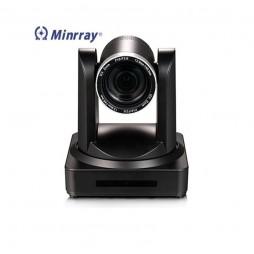 Camera hội nghị truyền hình Minrray UV510A-12