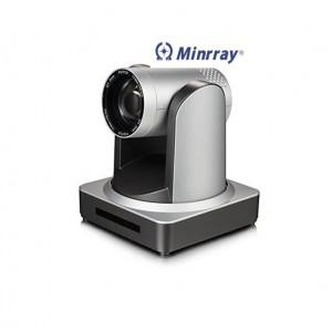 Camera họp hội nghị trực tuyến Minrray UV510A-20