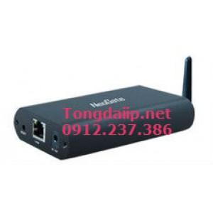 Thiết bị gắn SIM di động GSM TG100